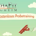 kostenloses-Probetraining