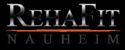 RehaFit Nauheim